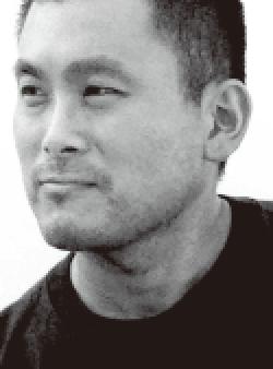 坂本貴史氏